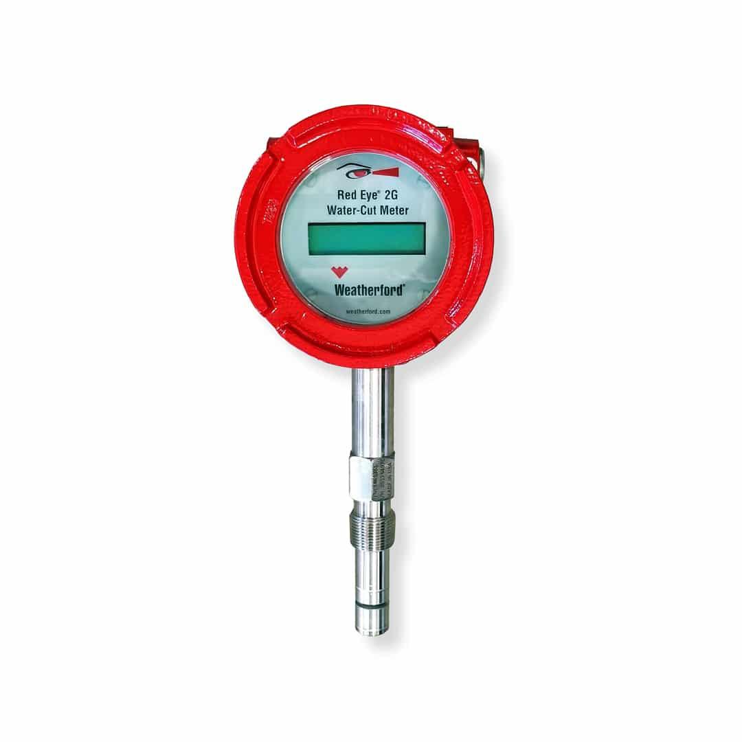 water meter hack how to cut